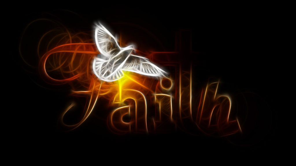 Is the Holy Spirit the Spirit of the Father or Spirit of the Son
